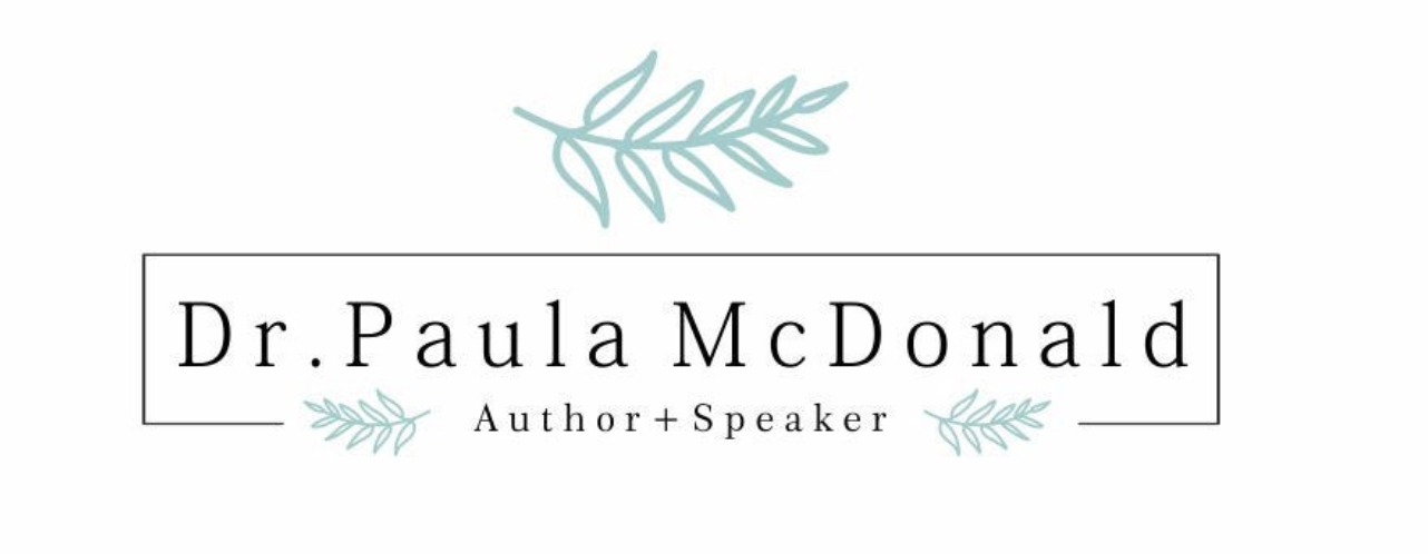 Dr. Paula McDonald