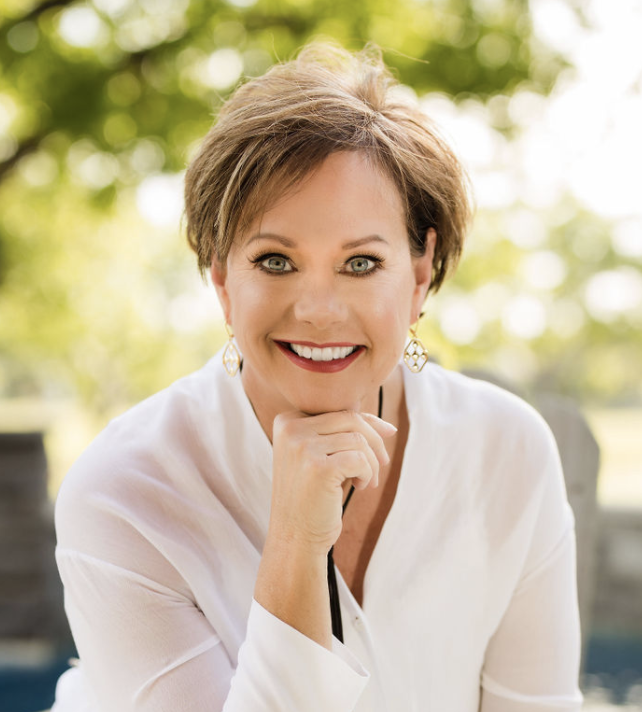 Ask Dr. Paula on her Christian Podcast