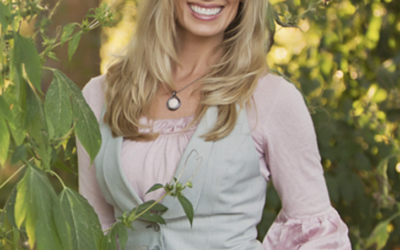 Visibly Fit TV Show Features Dr. Paula McDonald