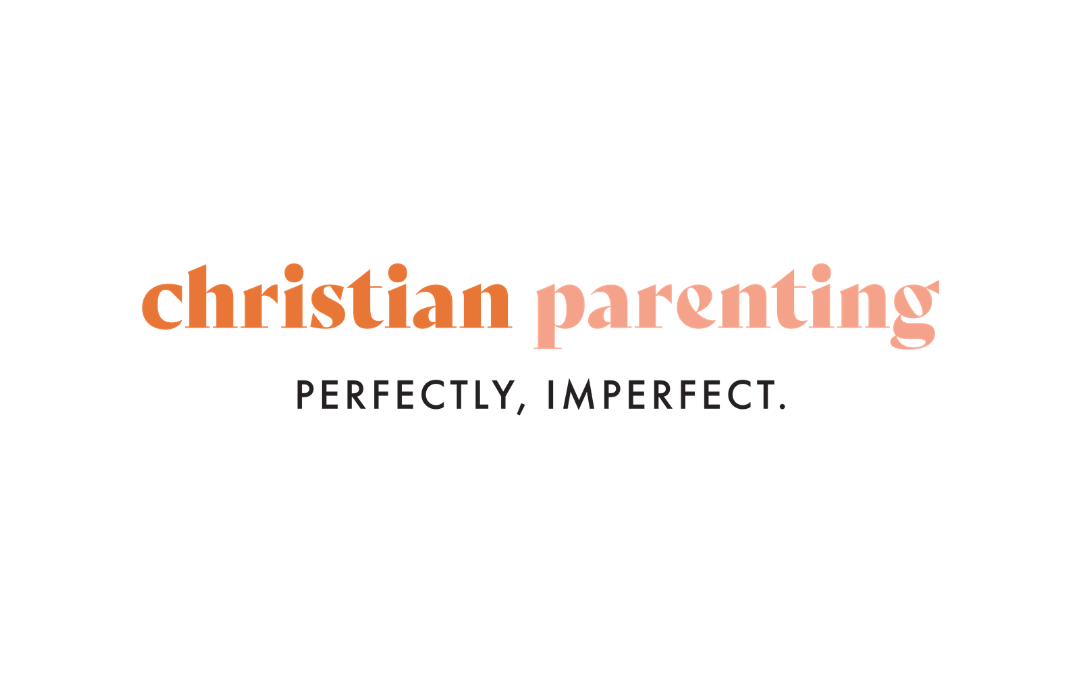 """Christian Parenting Features Dr. Paula's Article the Blessings in """"Re-Parenting"""" (article)"""