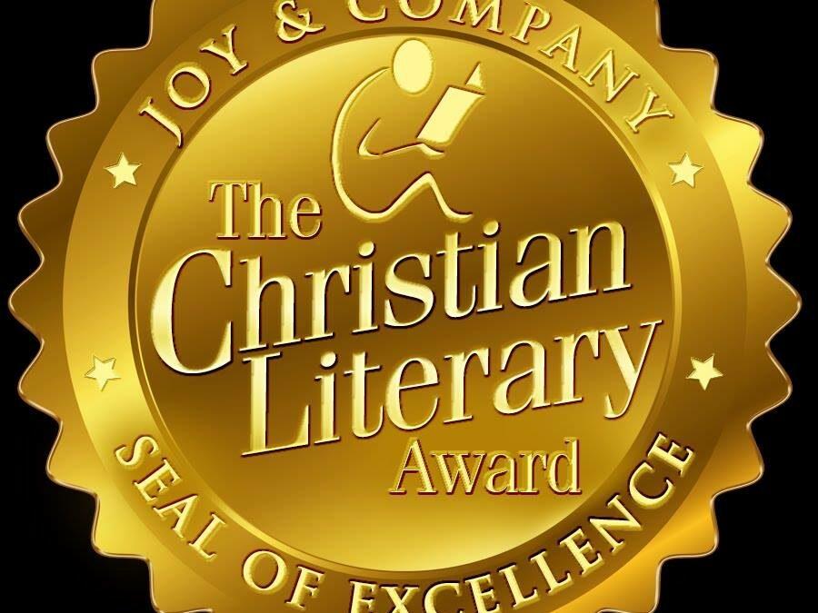 Christian Literary Awards