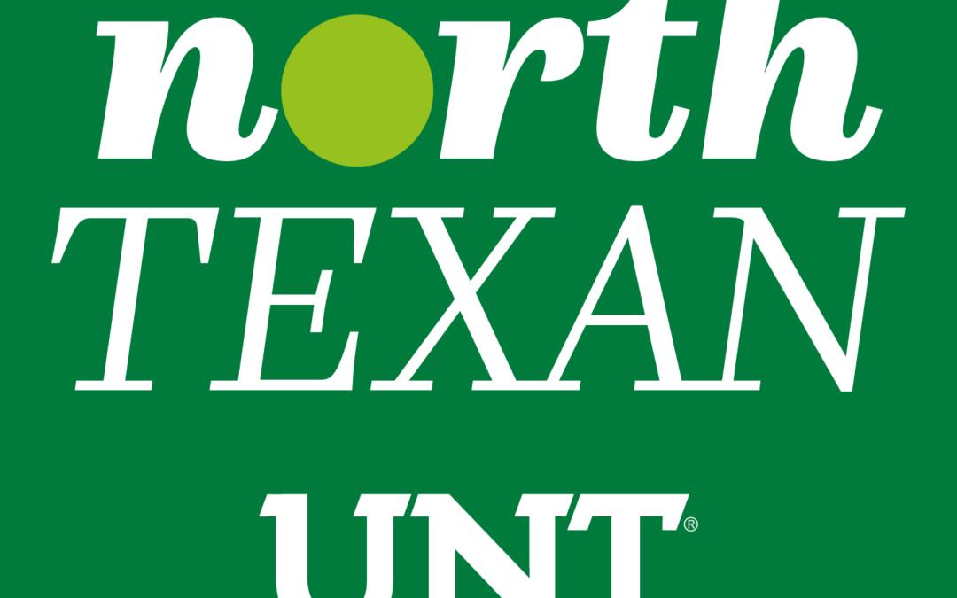 North Texan logo