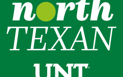 Dr. Paula Cited Among Noteworthy Alumni – University of North Texas (article)